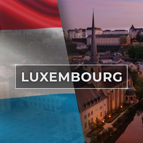Luxembourg PEO